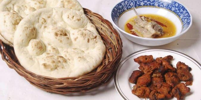 Home Delivery Food In Rajarhat Kolkata