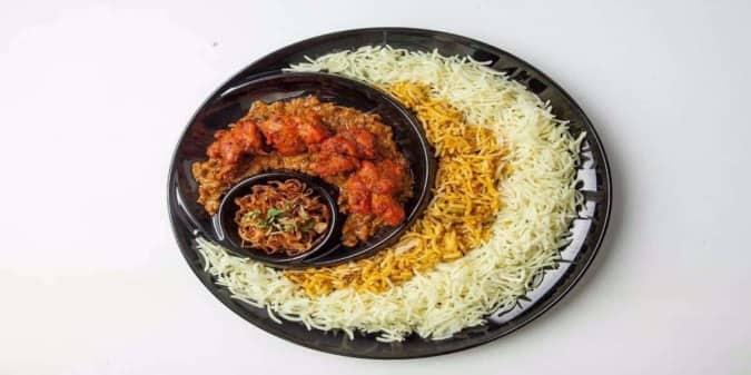 Late Night Food Places In Mumbai: Mumbai Coworking Has Listed 40+