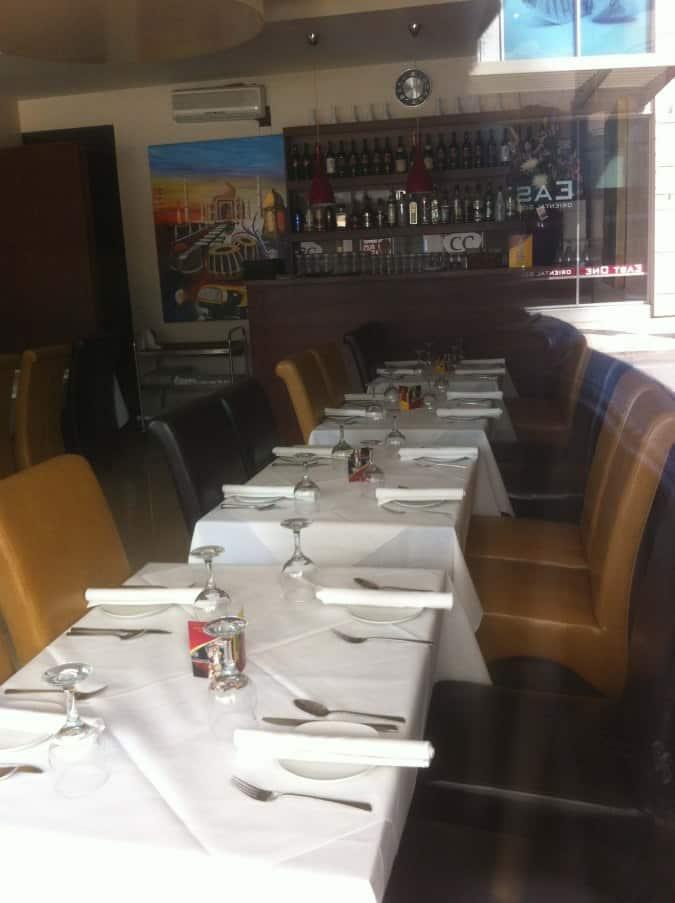 Curry Centre Edgware London Zomato Uk