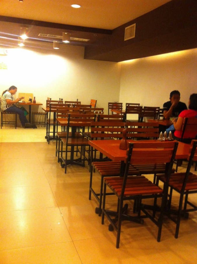 proposed recommendation of mang inasal Mang inasal, boracay: see 112 unbiased reviews of mang inasal, rated 4 of 5 on tripadvisor and ranked #54 of 337 restaurants in boracay it must be because its very cheap that the filipinos like this place that much the food is pretty mediocre and very overcooked not my recommendation thank basfriendly.