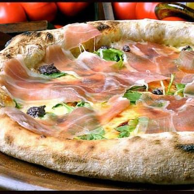 391e9a91dfb Pizzaria Nacional
