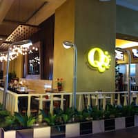 Qq Kopitiam Menu Menu For Qq Kopitiam Scbd Jakarta