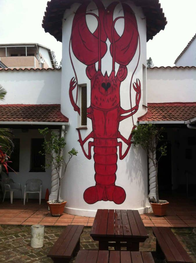 The Lobster Pot Photos, Pictures of The Lobster Pot, Margate, Durban - Zomato SA