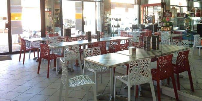 Pizzeria grande fratello 10 a roma foto del menu con prezzi zomato italia - Pizzeria con giardino roma ...