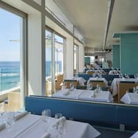 icebergs dining room and bar bondi beach photos - Icebergs Dining Room And Bar