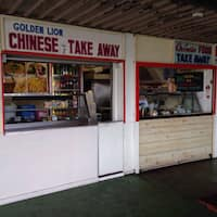Chinese Restaurants In Mawson Lakes