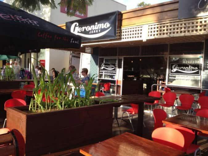 Geronimo Jerky Cafe Mitchelton Brisbane UrbanspoonZomato : 27db2da1f0e0663bb2e6184af26cac42featuredv2 from www.urbanspoon.com size 675 x 506 jpeg 85kB