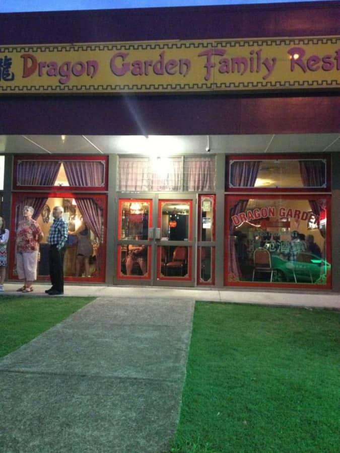 Dragon Garden Chinese Family Restaurant Reviews User Reviews For Dragon Garden Chinese Family
