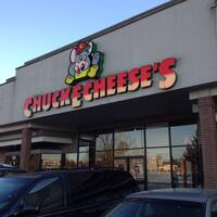 Chuck E. Cheese's Langley BC locations, hours, phone number, map and driving directions.