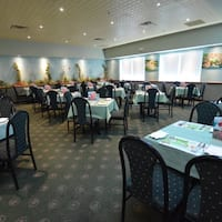 Mandarin Restaurant Kitchener Photos
