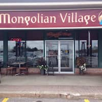 Chinese Food Delivery Bells Corners
