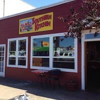 Southern Kitchen, Tacoma, Tacoma - Urbanspoon/Zomato