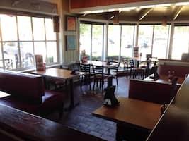 Chili's, Pleasanton, Pleasanton - Urbanspoon/Zomato