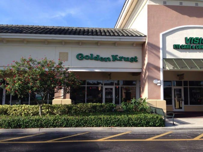 Golden Corral Miami OK locations, hours, phone number, map and driving directions.