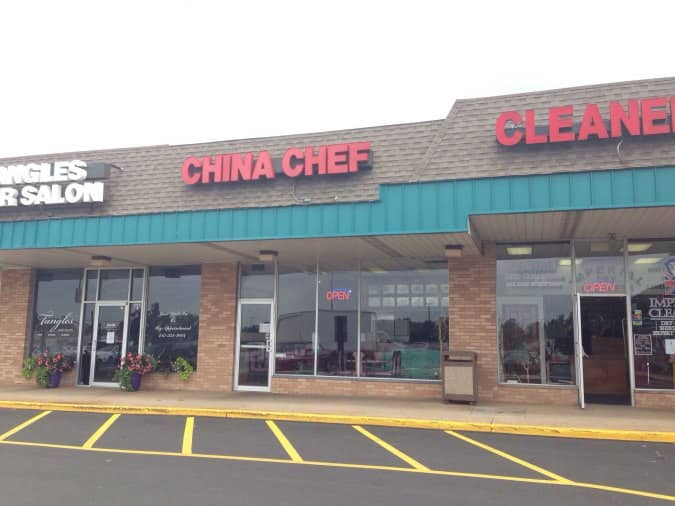 china chef photos pictures of china chef richboro bucks county