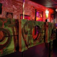 stigma tattoo bar downtown orlando urbanspoon zomato