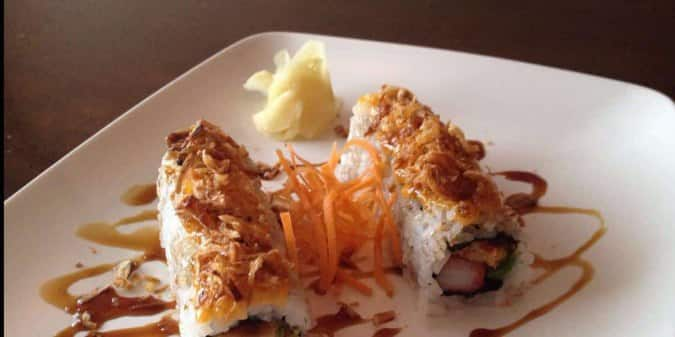 charlotte_zen video