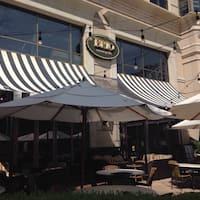 Brio Coastal Bar And Kitchen Menu Urbanspoon Zomato