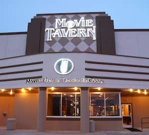 Movie Tavern Menu Menu For Movie Tavern The Lofts Of Locust Hills Lexington