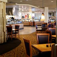 Superb Epic Buffet At Hollywood Casino Downtown Baton Rouge Download Free Architecture Designs Intelgarnamadebymaigaardcom