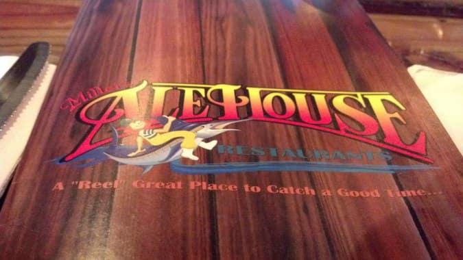 Restaurants In Ocala Fl Hiring