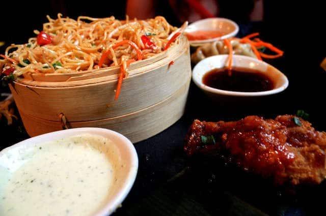 Chinese Food West Nyack Ny