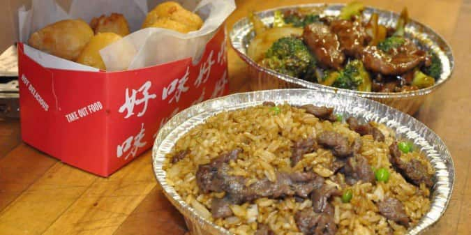 Mayflower chinese food etobicoke toronto urbanspoon zomato for Asian cuisine oshawa
