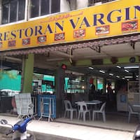 Vargina How to