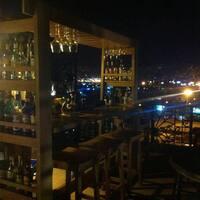 Le Patio Rooftop Le Patio Boutique Hotel Downtown Beirut