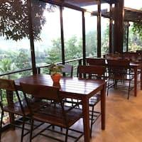 Terrazas De Flores Cafe Busay Cebu City Zomato Philippines