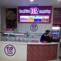 Baskin Robbins, Sector 31, Noida - Zomato