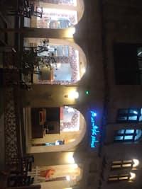 Aloosh Restaurant - مطعم علوش, Souq Waqif, Doha - Zomato Qatar