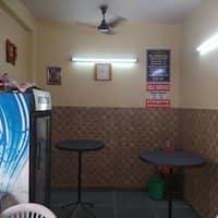 Punjabi Chajja, Pitampura, New Delhi - Zomato