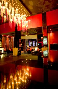 Warehouse Le Meridien Dubai Hotel Conference Centre Al Garhoud