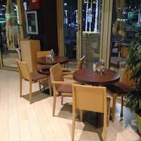Tiramisu Cafe Photos Pictures Of Tiramisu Cafe Downtown