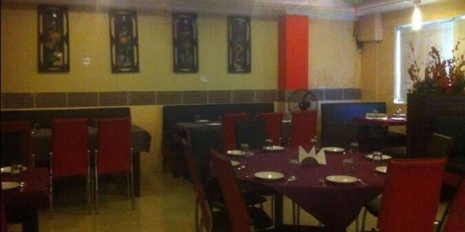 Ming Garden Chinese Restaurant Reviews User Reviews For Ming Garden Chinese Restaurant Tangra