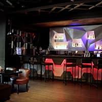 cult pub in navi mumbai