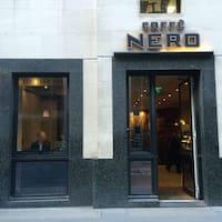 Caffegrave Nero City Of London Photos