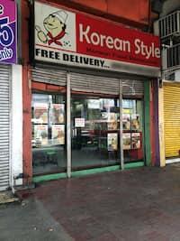 Korean Style, Quiapo, Manila - Zomato Philippines