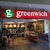 Greenwich sm city sucat san dionisio para aque city zomato philippines for 10 b swimming pool ups 5 sucat paranaque