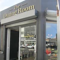 The Dining Room, Woodstock, Cape Town - Zomato SA