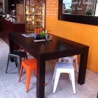 Cool The 10 Best Restaurants Near Alice Eaves Scenic Reserve Orewa