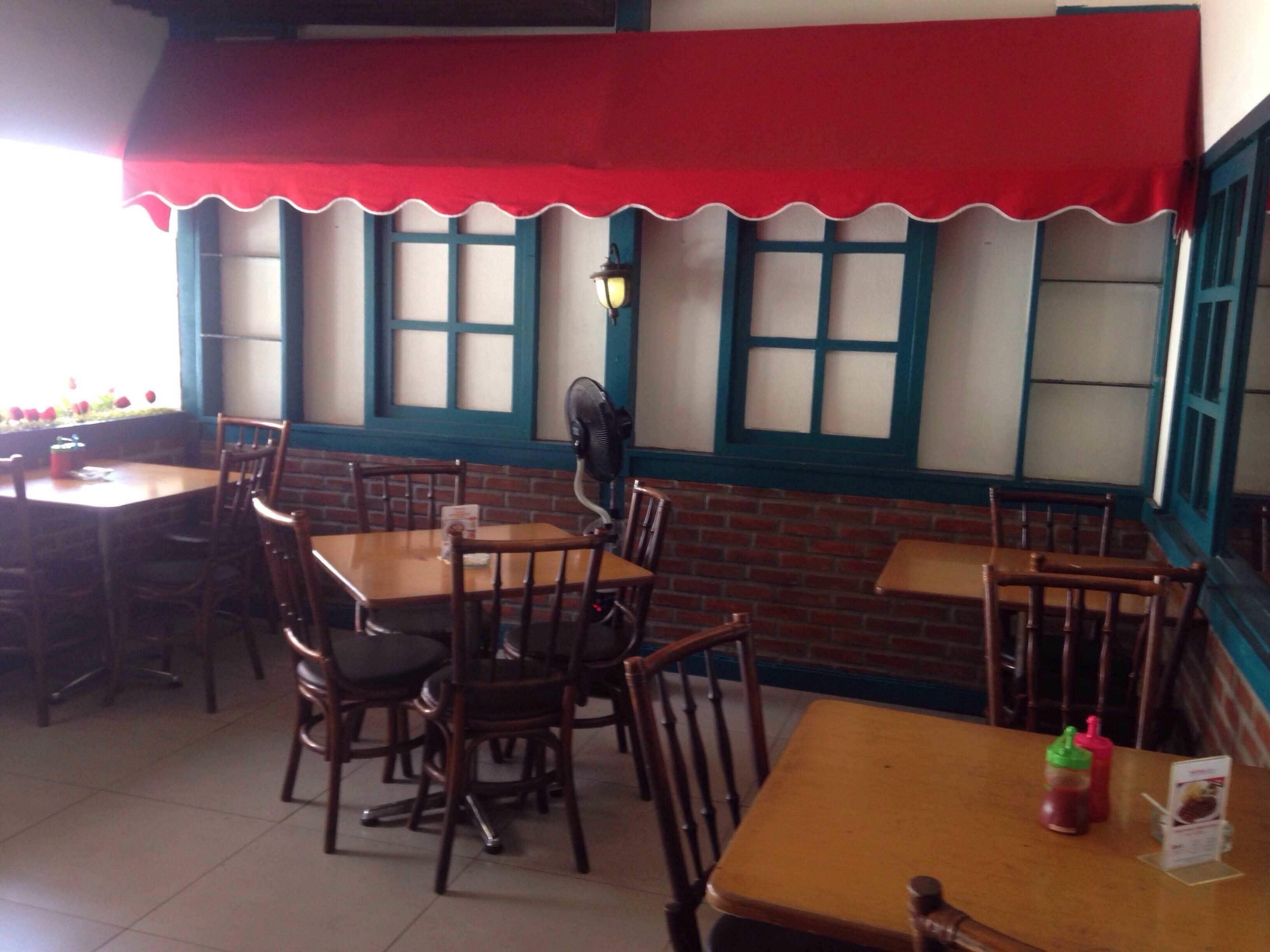H E M A Resto Tebet Jakarta Zomato