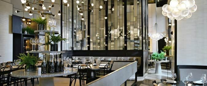Gia restaurant bar menu menu for gia restaurant bar for Dining room zomato jkt