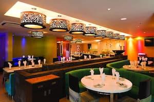 Bikanervala, Banjara Hills, Hyderabad - Restaurant - Zomato