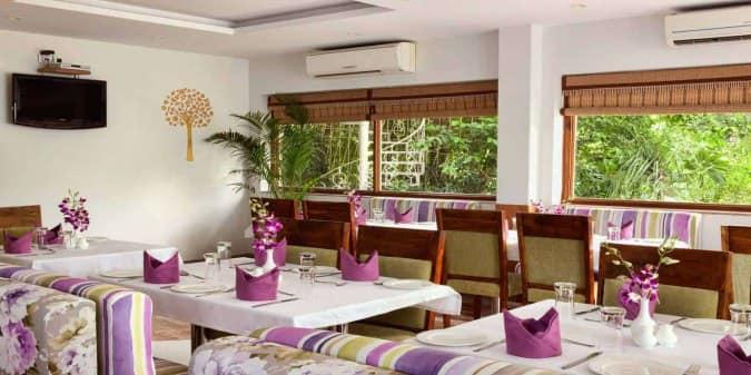 Jammie 39 s kitchen menu menu for jammie 39 s kitchen vaishali for F salon vaishali nagar