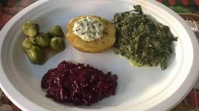 Express Marche Srodmiescie Polnocne Warszawa Gastronauci Zomato