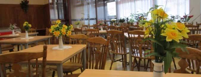 Malwa Bielany Warszawa Gastronaucizomato