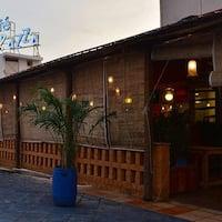 Cafe Terazza Vijay Nagar Indore Zomato