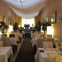 Café Deco restaurant, Modřany, Praha 4 - Lunchtime/Zomato